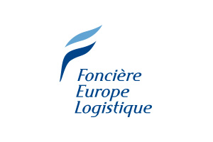 logo_FEL