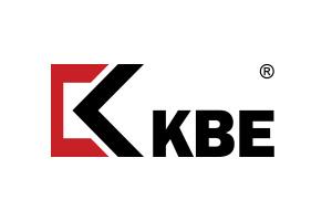 logo_KBE