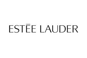 logo_estee_lauder