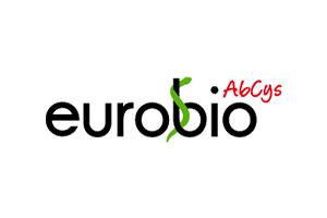 logo_eurobio