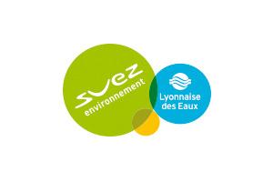 logo_lyonnaise_des_eaux