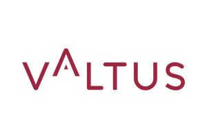 logo_valtus