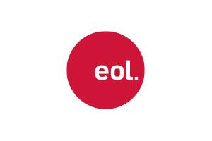 logo_eol